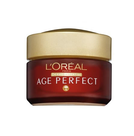 L'Oreal Age Perfect Intense  Eye Cream 15ml