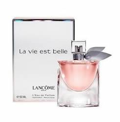 Lancome La Vie Est Belle Edp Spray 75ml