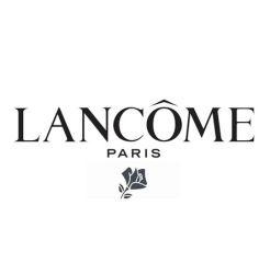 Lancome Hypnose Travel Set Edp 50ml+Lotion 50ml Set