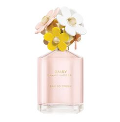 Marc Jacobs Daisy Eau So Fresh Edt Spray 125ml