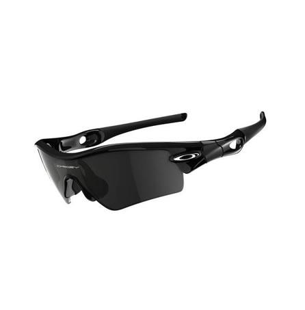 eyewear outlet oakley ahfg  eyewear outlet oakley