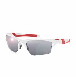 Oakley Sunglasses Half Jacket 2.0 XL OO 9154-23