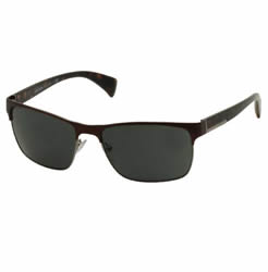 Prada Sunglasses PR 51OS GAP3O1 58.