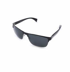Prada Sunglasses PR 51OS GAQ1A1 58 3N