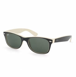 Ray Ban Sunglasses 2132 875 52