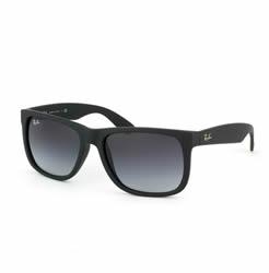 Ray Ban Sunglasses 4165 601/8G 55