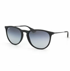 Ray Ban Sunglasses 4171 622/8G 54
