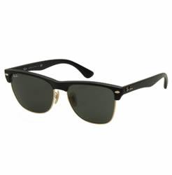 Ray Ban Sunglasses 4175 877 57