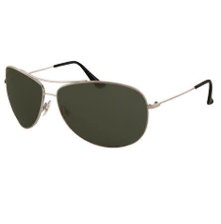 Ray Ban Sunglasses 3293.004/71.63/13.3N
