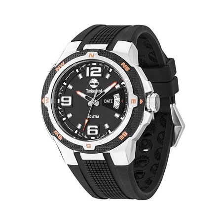 Timberland Watch  13852JS/61 for Men