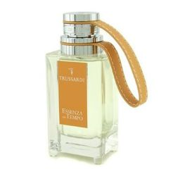 Trussardi Essenza Del Tempo Edt Spray 125ml 4.2oz