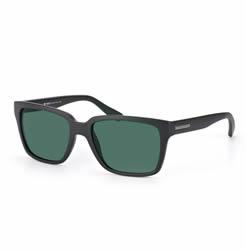 Vogue Sunglasses 2847S W44S71 54-17