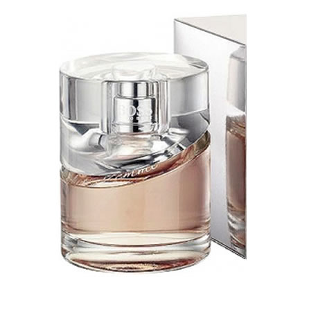 Hugo Boss Femme Edp Spray 75ml