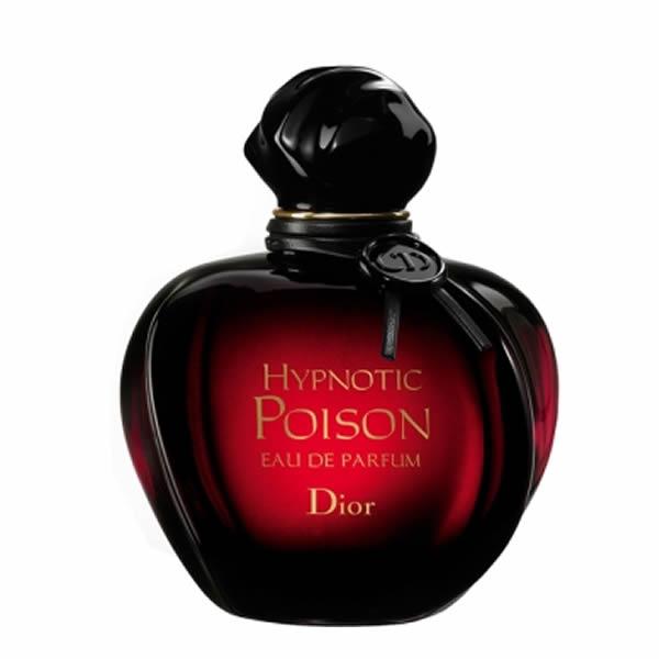 Christian Dior Hypnotic Poison Edp Spray 100ml