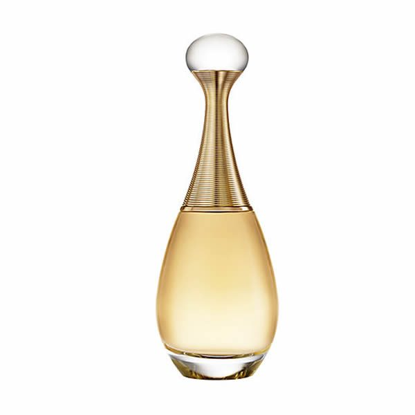 Christian Dior J'Adore Edp Spray 50ml