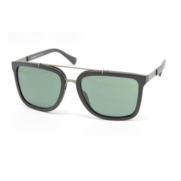 Dolce & Gabbana Sunglasses 4219 193471 57