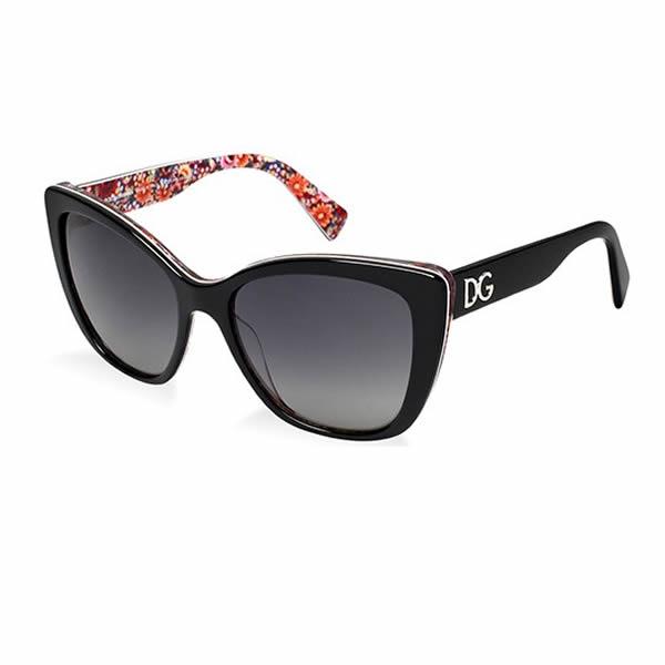 Dolce & Gabbana Sunglasses? 4216 27898G 55