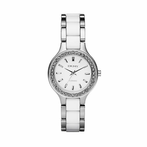 DKNY Watch NY8139