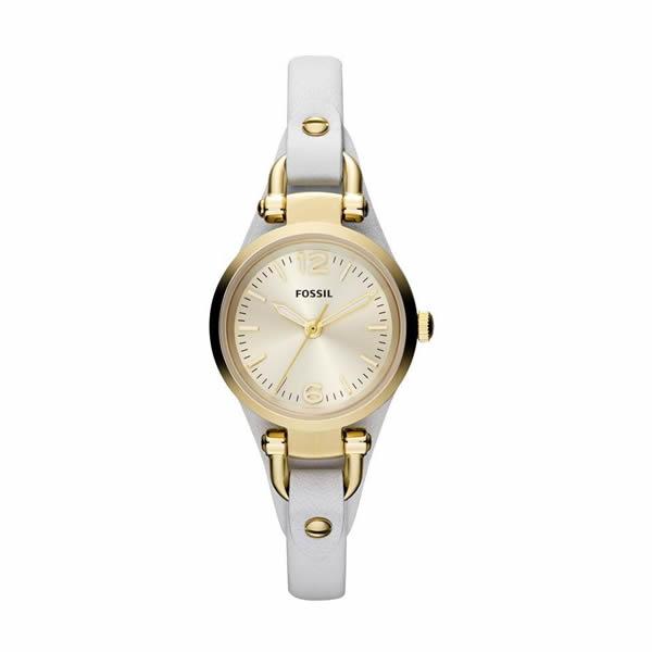 Fossil Watch ES3266