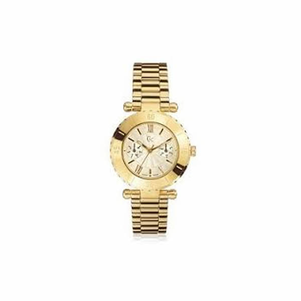 Guess Watch GC Diver Chic I27513L1S for Women