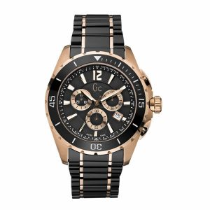 Guess Watch GC Sport Class XXl Ceramic X76002G2S for Men