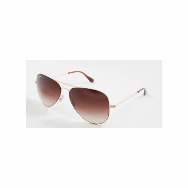 Ray Ban Sunglasses 3513 149/13 58