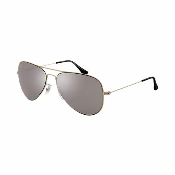 Ray Ban Sunglasses 3513 154/6G 58