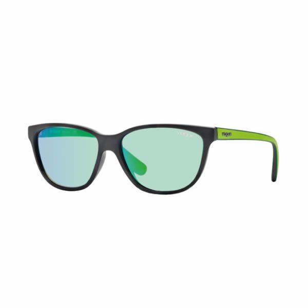 Vogue Sunglasses 2729S W44/3R 57