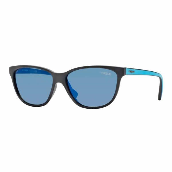 Vogue Sunglasses 2729S W44/55 57