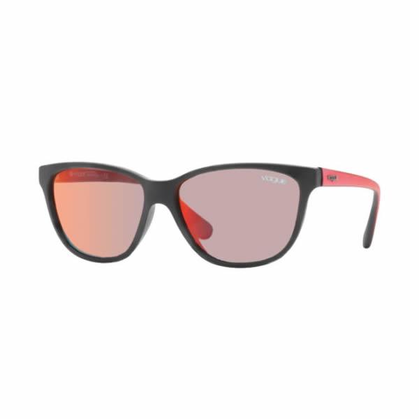 Vogue Sunglasses 2729S W44/6Q 57