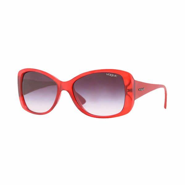 Vogue Sunglasses 2843S 215336 56