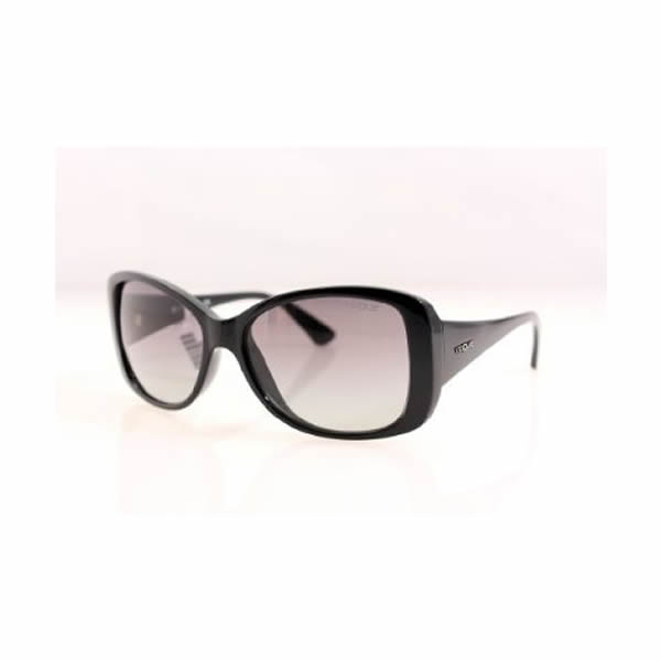 Vogue Sunglasses 2843S W44/11 56