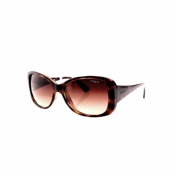Vogue Sunglasses 2843S W65613 56