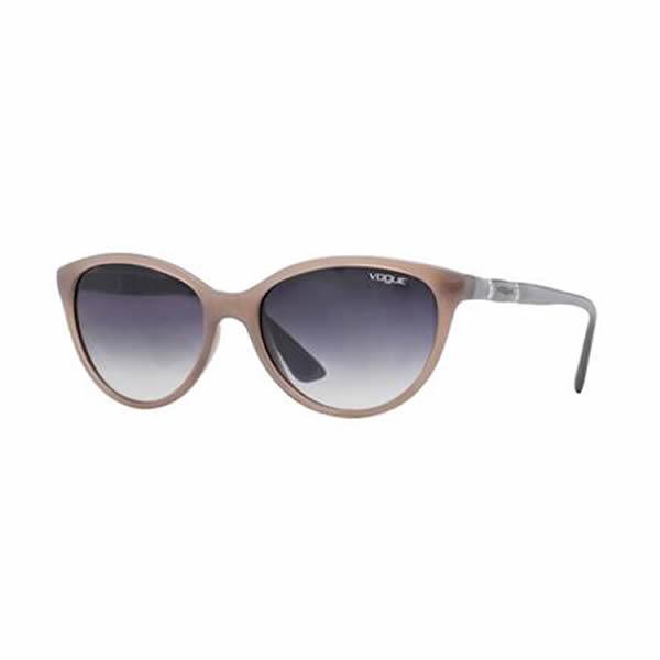 Vogue Sunglasses 2894SB 222336 56