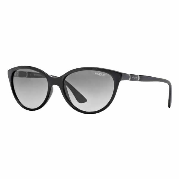 Vogue Sunglasses 2894SB W44/11 56