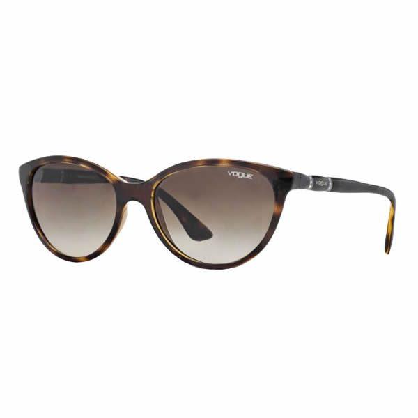Vogue Sunglasses 2894SB W65613 56