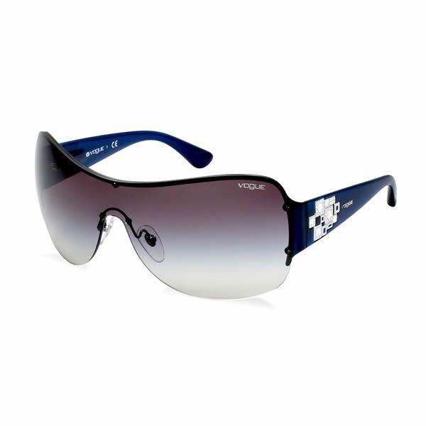 Vogue Sunglasses 3878SB 942/11 36