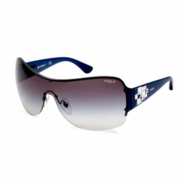 Vogue Sunglasses 3878SB 942/11 36