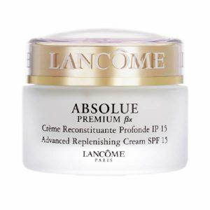 Lancome Absolue Bx Day 50ml Jar
