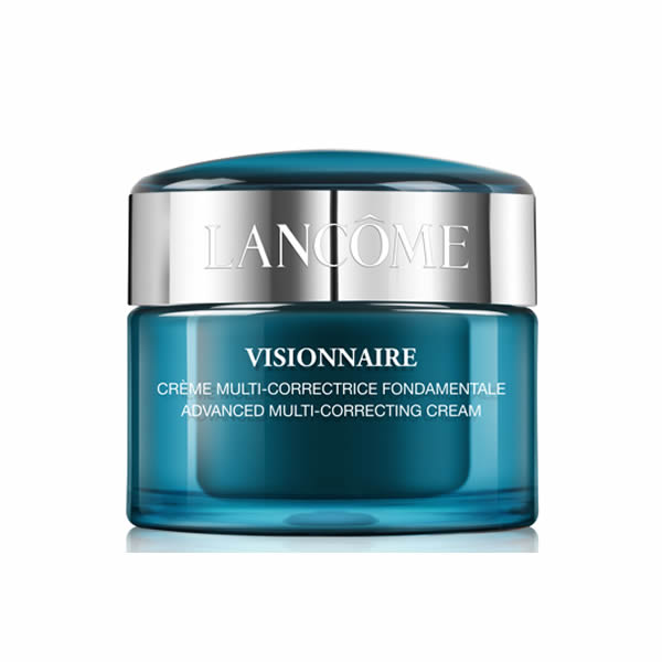 Lancome Visionnaire Day Cream 50ml Jar