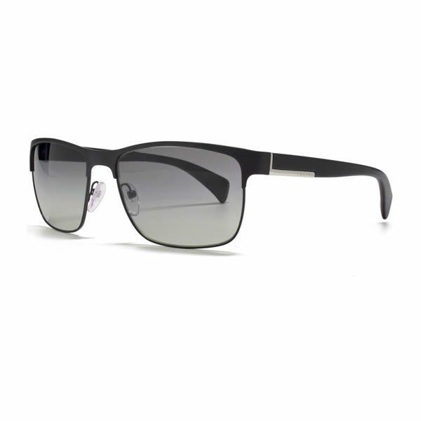 Prada Sunglasses 51OS FAD3M1