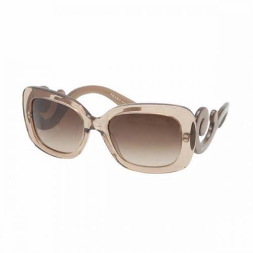 Prada Sunglasses 27OS KAL1Z1