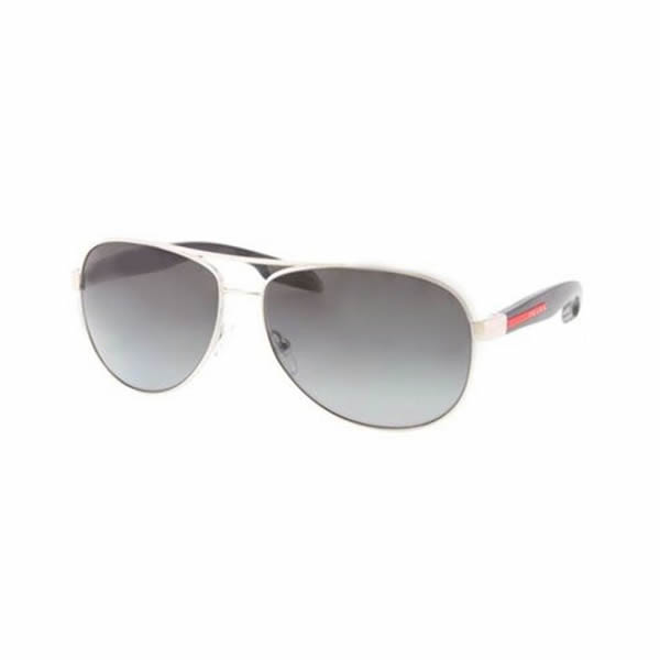Prada Sport Sunglasses 53PS 1BC5W1