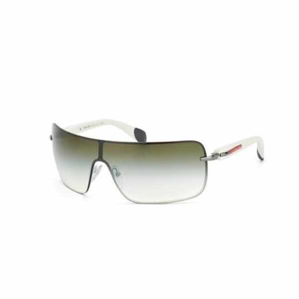 Prada Sport Sunglasses 55OS 7BA9T1
