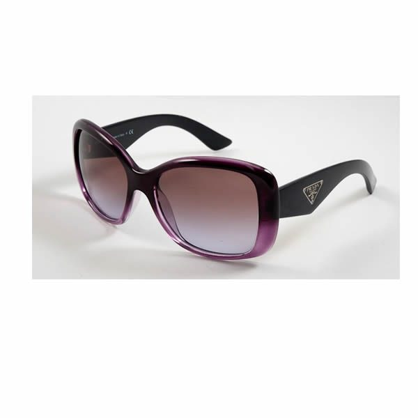 Prada Sunglasses 32PS OAD6P1