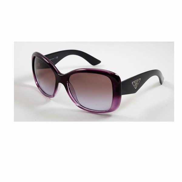 Prada Sunglasses 32PS OAD6P1