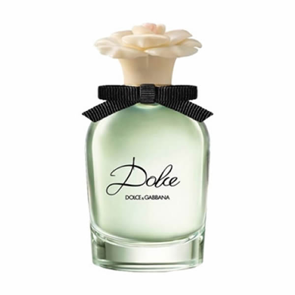 Dolce & Gabbana Dolce Edp Spray 75ml