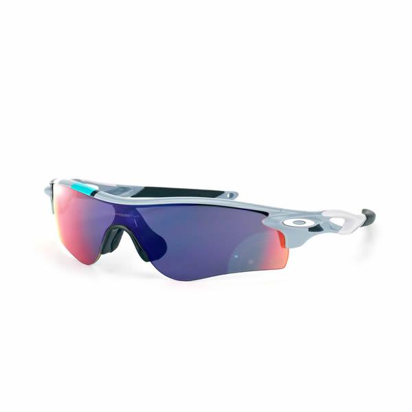 Oakley Sunglasses Radarlock OO9181-29