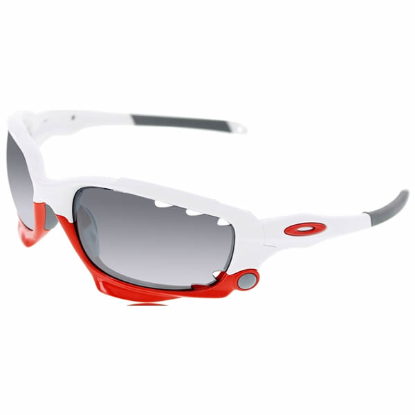Oakley Sunglasses Racing Jacket OO9171-16