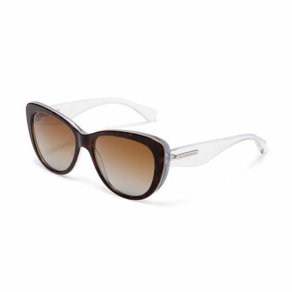 Dolce & Gabbana Sunglasses 4221 2795/T5